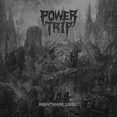 ANTIGRAVITY-MAY-2017-REVIEW-MUSIC-Power-Trip