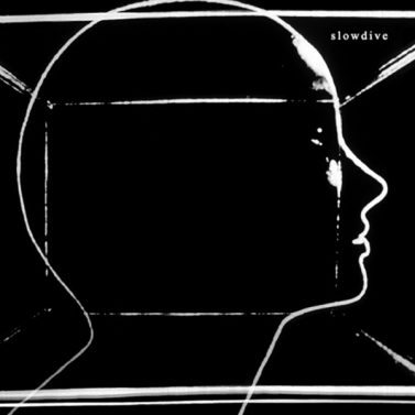 ANTIGRAVITY-MAY-2017-REVIEW-MUSIC-Slowdive