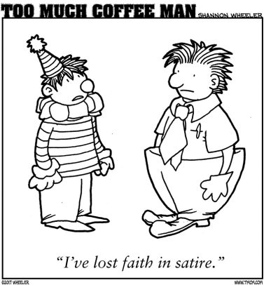 ANTIGRAVITY-JUNE-2017-COMIC-Too-Much-Coffee-Man-by-Shannon-Wheeler
