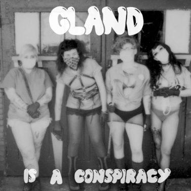 Gland