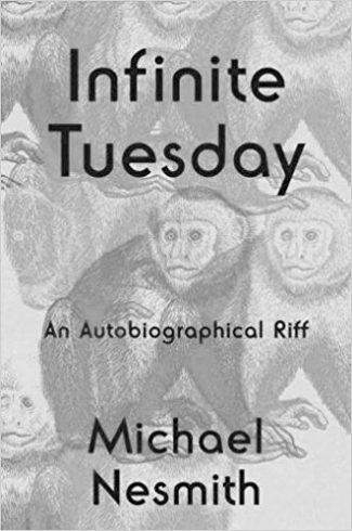 ANTIGRAVITY-AUGUST-2017-REVIEW-BOOK-INFINITE-TUESDAY