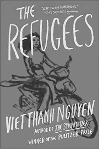 ANTIGRAVITY-AUGUST-2017-REVIEW-BOOK-THE-REFUGEES