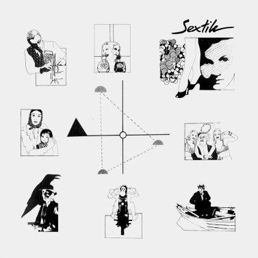 ANTIGRAVITY-AUGUST-2017-REVIEW-MUSIC-SEXTILE