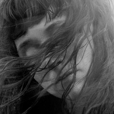 ANTIGRAVITY-AUGUST-2017-REVIEW-MUSIC-WAXAHATCHEE