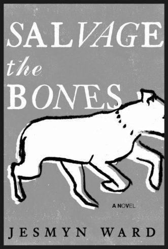 ANTIGRAVITY-SEPTEMBER-2017-REVIEWS-BOOK-Salvage-the-Bones