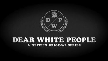 ANTIGRAVITY-SEPTEMBER-2017-REVIEWS-FILM-Dear-White-People
