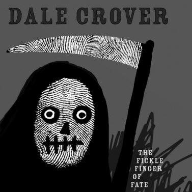 ANTIGRAVITY-SEPTEMBER-2017-REVIEWS-MUSIC-Dale-Crover