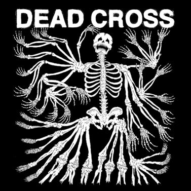 ANTIGRAVITY-SEPTEMBER-2017-REVIEWS-MUSIC-Dead-Cross