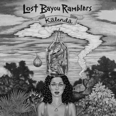 ANTIGRAVITY-SEPTEMBER-2017-REVIEWS-MUSIC-Lost-Bayou-Ramblers