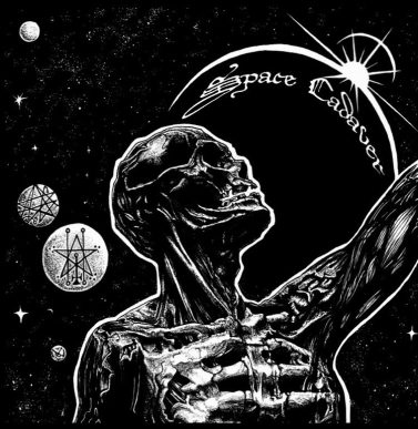 ANTIGRAVITY-SEPTEMBER-2017-REVIEWS-MUSIC-Space-Cadaver