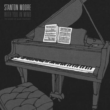 ANTIGRAVITY-SEPTEMBER-2017-REVIEWS-MUSIC-StatonMoore