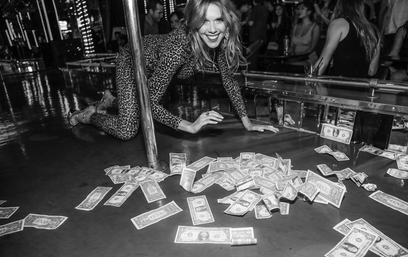 ANTIGRAVITY-OCTOBER-2017-Jacq-The-Stripper-Photo-by-Rachel-Lena-Esterline