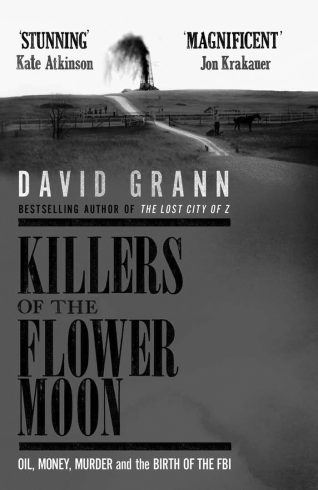 ANTIGRAVITY-OCTOBER-2017-REVIEWS-BOOKS-Killers-Of-The-Flower-Moon-David-Gann