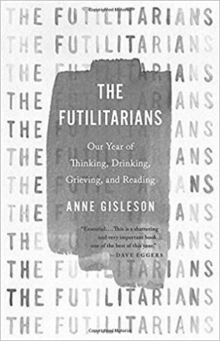 ANTIGRAVITY-OCTOBER-2017-REVIEWS-BOOKS-The-Futilitarians-Anne-Gisleson