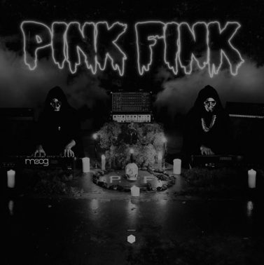 ANTIGRAVITY-OCTOBER-2017-REVIEWS-MUSIC-Pink-Fink-Pink-Fink
