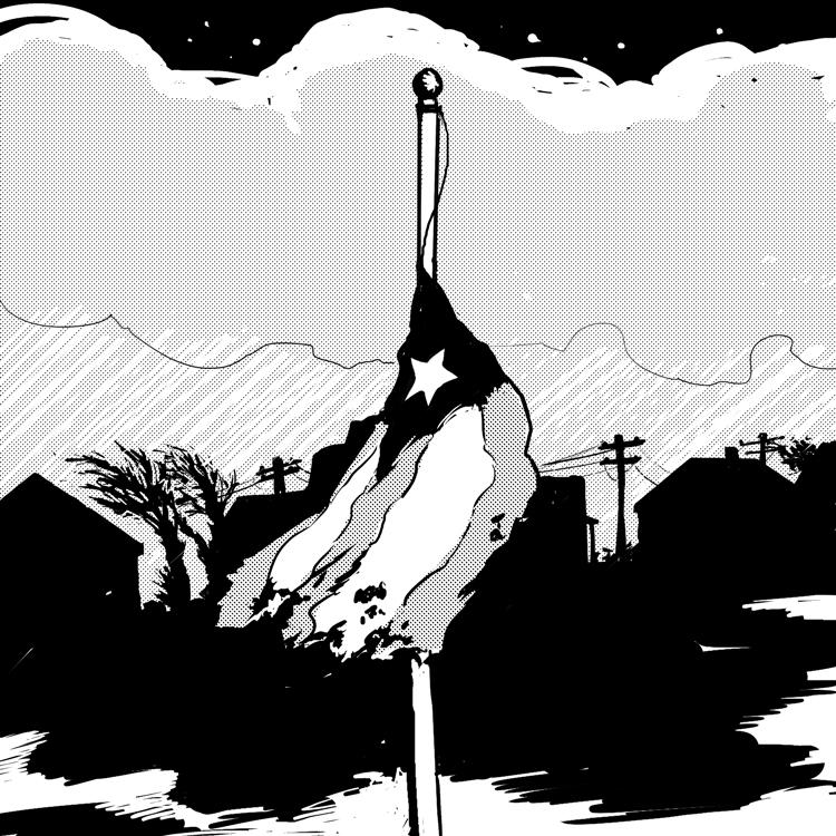 ANTIGRAVITY-NOVEMBER-2017-LA-RAZA-OLVIDADA-by-Ryan-Blackwood