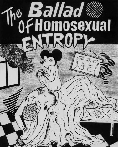 ANTIGRAVITY-NOVEMBER-2017-NOCAZ-Ballad-of-Homosexual-Entropy-by-RUTH-EX