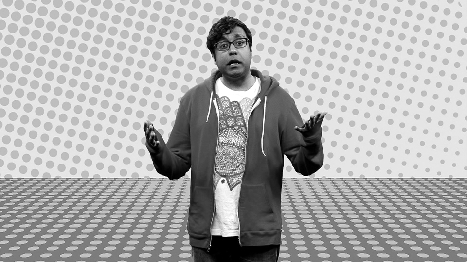 ANTIGRAVITY-DECEMBER-2017-HARI-KONDABOLU-by-TruTV