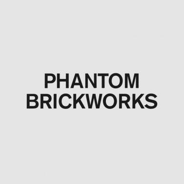 ANTIGRAVITY-DECEMBER-2017-REVIEWS-MUSIC-BIBIO-PHANTOMBRICK