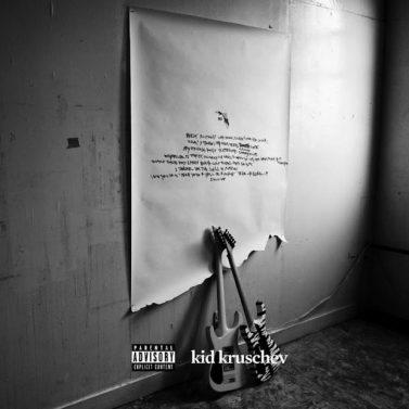 ANTIGRAVITY-DECEMBER-2017-REVIEWS-MUSIC-SLEIGHBELLS-KIDKRU