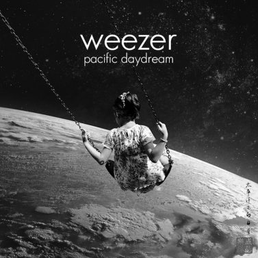 ANTIGRAVITY-DECEMBER-2017-REVIEWS-MUSIC-WEEZER-PACIFICDREAM
