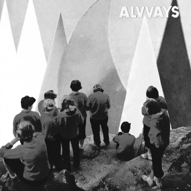 ANTIGRAVITY-JANUARY-2018-REVIEW-MUSIC-Alvvays