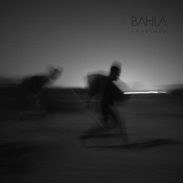 ANTIGRAVITY-JANUARY-2018-REVIEW-MUSIC-Bahlia